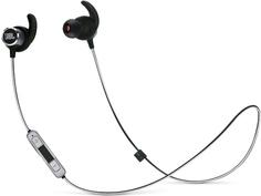 Беспроводные наушники с микрофоном JBL