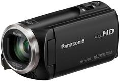 Цифровая видеокамера Panasonic