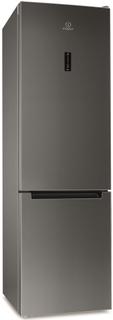 Холодильник Indesit ITF 120 X