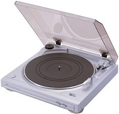 Проигрыватель виниловых дисков Denon