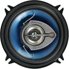 Автомоб. Колонки Pioneer
