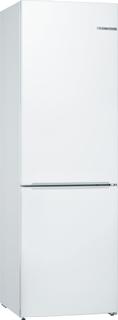 Холодильник Bosch NatureCool KGV36XW2AR
