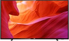 Категория: Телевизоры 50 дюймов Philips