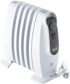 Маслянный радиатор DeLonghi