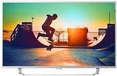 Ultra HD (4К) LED телевизор Philips