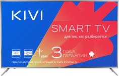 Ultra HD (4K) LED телевизор Kivi