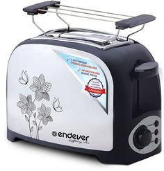 Тостер Endever