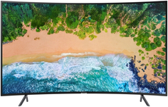 Категория: Телевизоры 49 дюймов Samsung