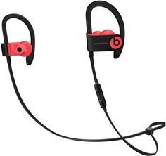 Беспроводные наушники с микрофоном Beats