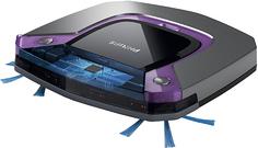 Робот-пылесос Philips FC8796/01 SmartPro Easy