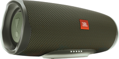 Портативная колонка JBL Charge 4 Forest Green (JBLCHARGE4GRN)