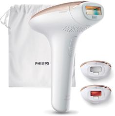 Фотоэпилятор Philips