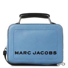 Сумка MARC JACOBS M0014840 голубой