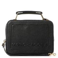 Сумка MARC JACOBS M0014840 черный