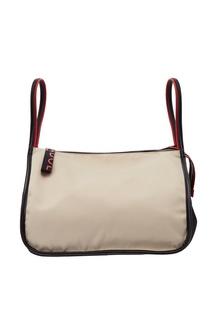 9c1d4bebcce3 Сумки Adolfo Dominguez – купить сумку в интернет-магазине | Snik.co