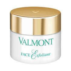 VALMONT Эксфолиант для лица Face Exfoliant