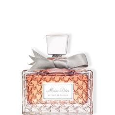 DIOR Miss Dior Extrait