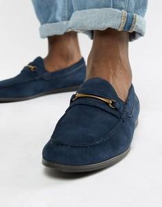 Мужские туфли Aldo