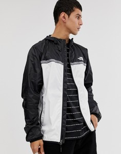Куртка The North Face Rage Novelty Cyclone 2.0 - Белый