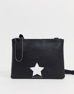 3a145bd219e1 Сумки, рюкзаки, чемоданы Juicy Couture – купить в интернет-магазине ...