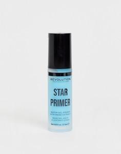 Праймер Revolution Star - Бесцветный