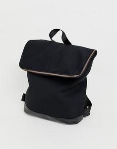 03f85051b6ef Рюкзаки золотые в Краснодаре – купить рюкзак в интернет-магазине ...