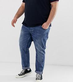 dedbb3d6e15 381 предложение - Купить мужские джинсы Only   Sons в интернет ...