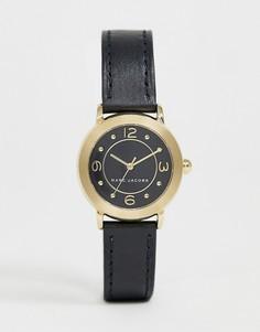 b954d19cabe3 Часы Marc Jacobs – купить часы наручные в интернет-магазине   Snik.co