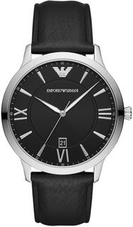Наручные часы Emporio Armani Giovanni AR11210
