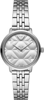 Наручные часы Emporio Armani Modern Slim AR11213