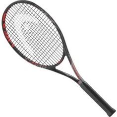 Ракетка для большого тенниса Head Speed 21 Gr05 235438