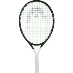 Ракетка для большого тенниса Head Speed 23 Gr06 235428