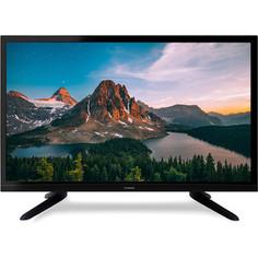 LED Телевизор StarWind SW-LED24R301BT2