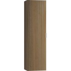 Шкаф-пенал Vitra Nest Trendy левый (56187)