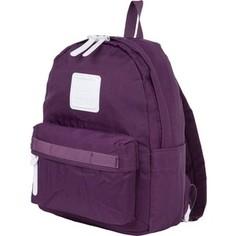 Рюкзак Polar 17203 Purple рюкзак