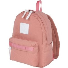 Рюкзак Polar 17203 Pink рюкзак