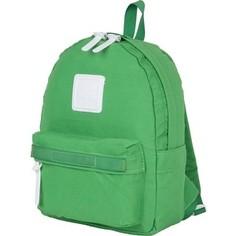 Рюкзак Polar 17203 Gteen рюкзак