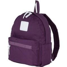 Рюкзак Polar 17202 Purple рюкзак