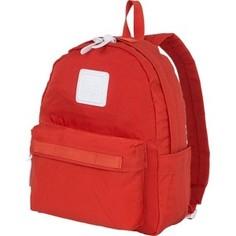 Рюкзак Polar 17202 Bordo рюкзак