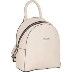 Рюкзак Polar 78337 White Женская сумка