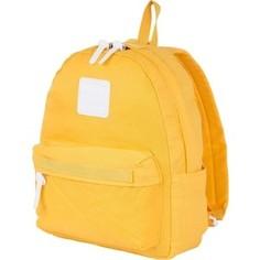 Рюкзак Polar 17202 Yellow рюкзак