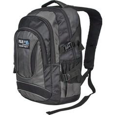 Рюкзак Polar 38309-05 черный рюкзак
