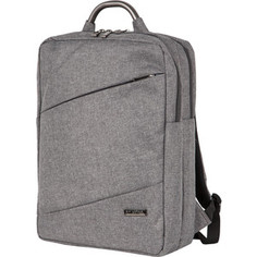 Рюкзак Polar П0047-06 Grey рюкзак