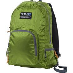 d47c2f5fcb14 Сумки Polar – купить сумку в интернет-магазине | Snik.co