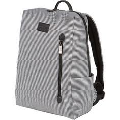Рюкзак Polar П0158-00 White рюкзак