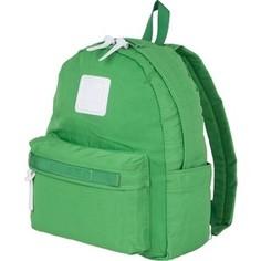Рюкзак Polar 17202 Green