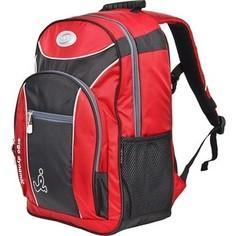 Рюкзак Polar П0088-01 красный рюкзак
