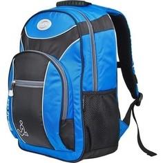Рюкзак Polar П0088-04 синий рюкзак