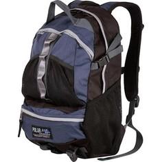 Рюкзак Polar П909-04 синий рюкзак
