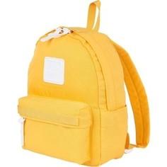 Рюкзак Polar 17203 Yellow рюкзак